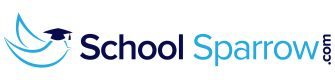 SchoolSparrow – Find Homes in Good School Districts