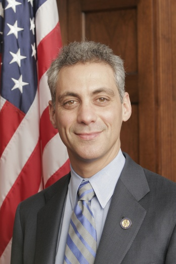 Rahm_Emanuel,_official_photo_portrait_color