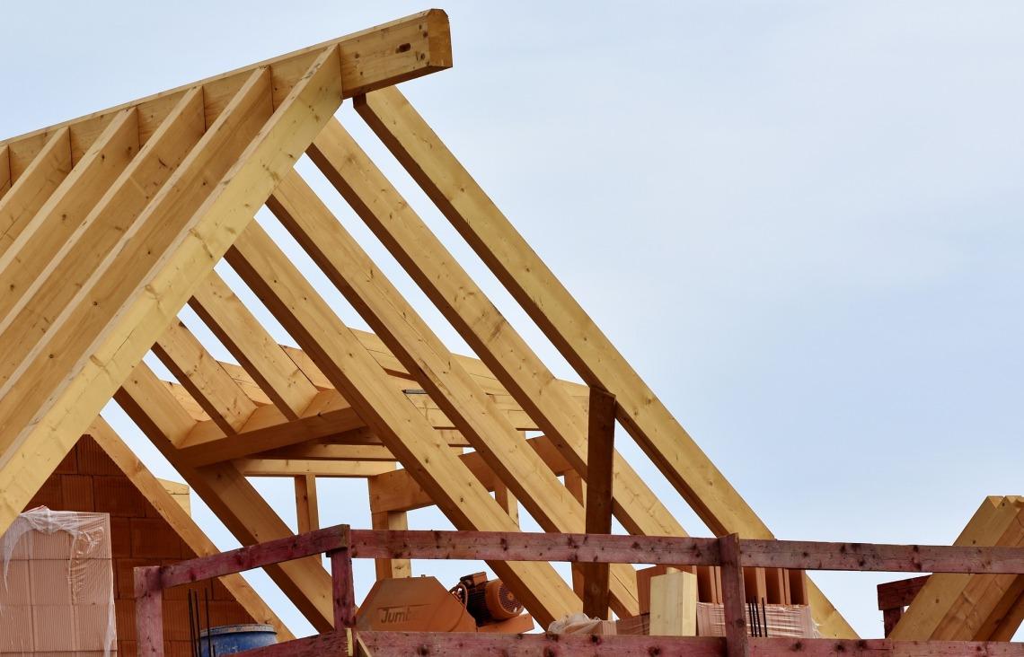 roof-truss-3339206_1920